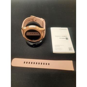 Samsung Galaxy Watch 42 ,,