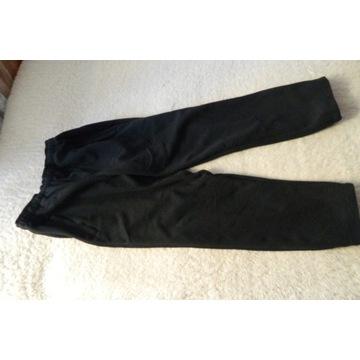 Spodnie ocieplacz 621/MON - 166/98