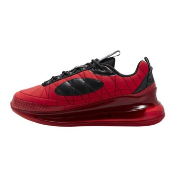 Buty Nike AirMax 720-818 r.40-45