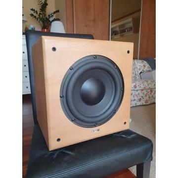 Subwoofer Acoustic energy AEGIS NEO