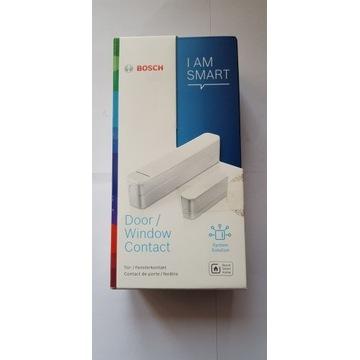 Czujnik otwartych okien/drzwi Bosch Smart Home