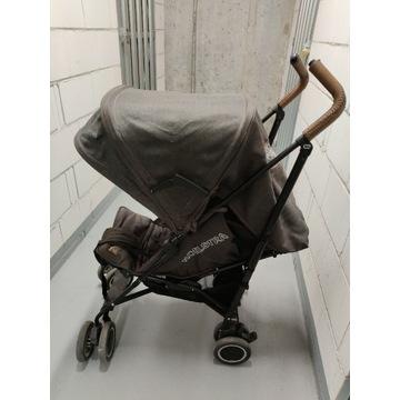 Wózek parasolka Kolestra Simba T4