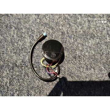 Wyświetlacz dashboard Segway Ninebot ES1 ES2 ES3/4