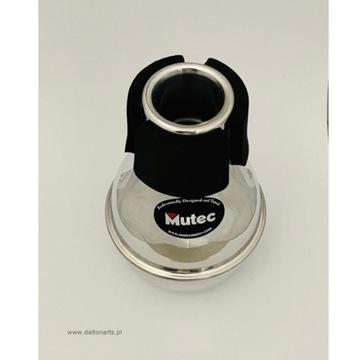 MUTEC Practice Mute, tłumik do puzonu