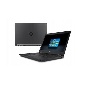 Dell Lattitude E5550 i5 16GB RAM 240GB SSD BCM
