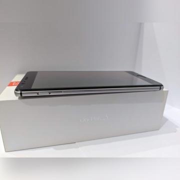 OnePlus 3 6GB/64GB (FVAT)