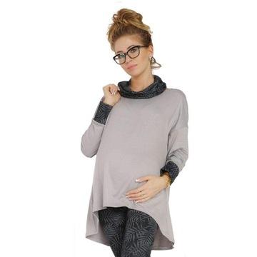 Tunika ciążowa