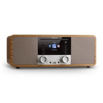auna IR-190 Radio internetowe
