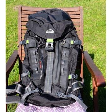plecak alpejski McKinley Tilicho 32+8 NOWY