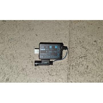Bmw E46 Org Sterownik Moduł 55892110