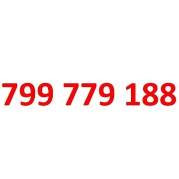 799 779 188 starter play złoty numer 777 999