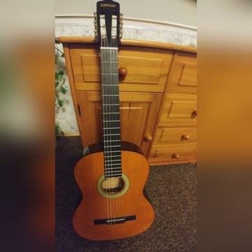 Gitara Clifton