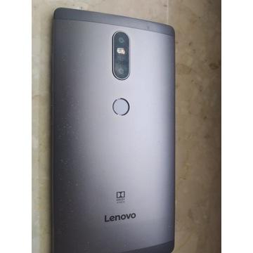 Telefon Lenovo Phab 2 Plus