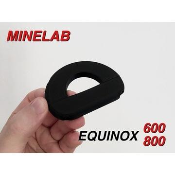 Minelab Equinox 800 600 uchwyt Sure Grip akcesoria