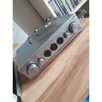 Ifi Audio Pro IESL nowy