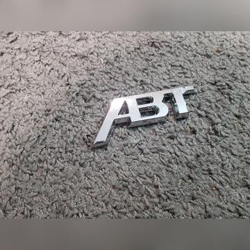 Emblemat ABT