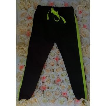 LALELI spodnie M/L