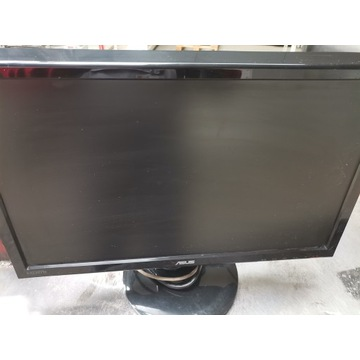 Monitor Asus VH222H