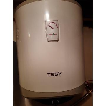 Elektryczny podgrzewacz do wody Tesy 50 l 2000 W