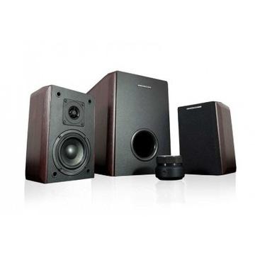 Głośniki 2.1 Modecom MC-MHF60U