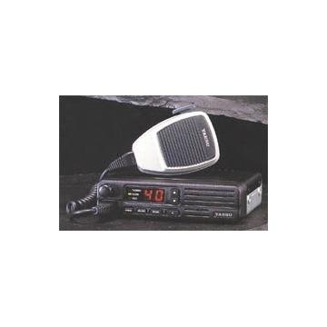 yaesu vx-2000u 450-480 MHz wer. 40 kan.