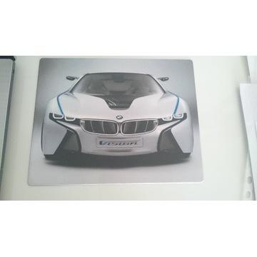 Podkładka pod mysz BMW VISION 80562211966