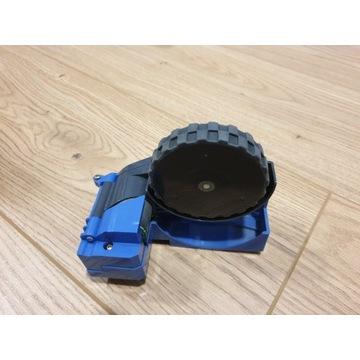 iRobot Roomba - koło lewe (3)