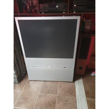 Projektor telewizyjny Thomson