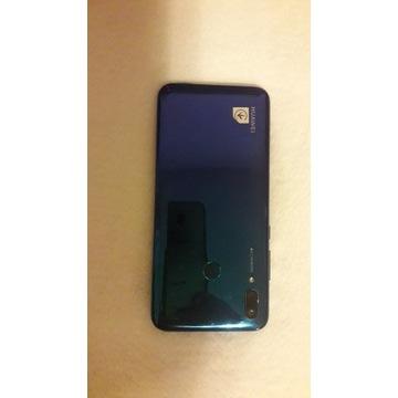 Telefon Huawei P smart 2019 dual,sim, aurora blue