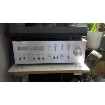 Wzmacniacz Yamaha Ca 1010