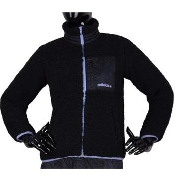 Baranek-polar damski adidas neo L/XL