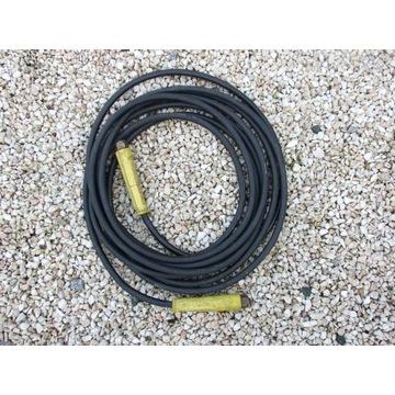 Wąż do myjki ciśnieniowej Karcher - 10,2 m
