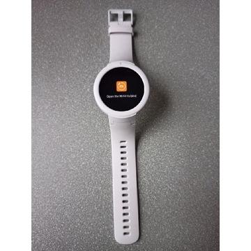 Smartwatch Amazfit Verge Lite Biały