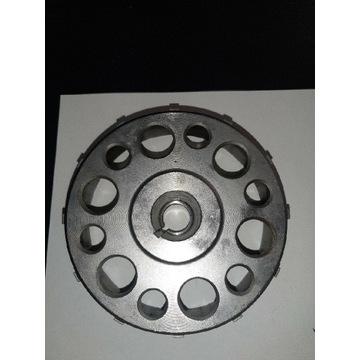 Magneto stojan dekiel Honda Cbr 1000rr sc59 10-11