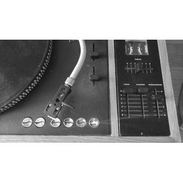 Gramofon wg 1100fs Daniel