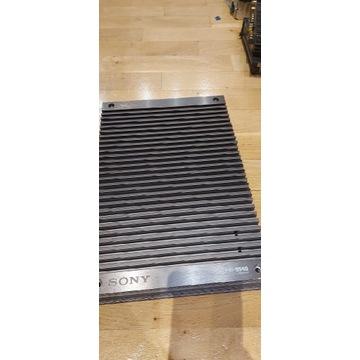 Sony XM 5540 Uszkodzony