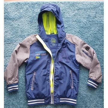 Ubrania dla chlopca 140-158