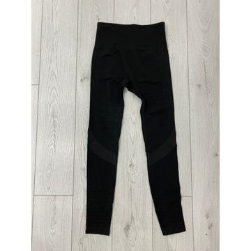 Sportowe legginsy S/36/8
