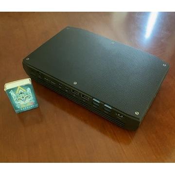Intel NUC Hades Canyon i7-8705G 16GB 240 Win10