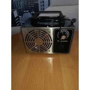 Generator ozonu ozonator 24g wysyłka z Polski