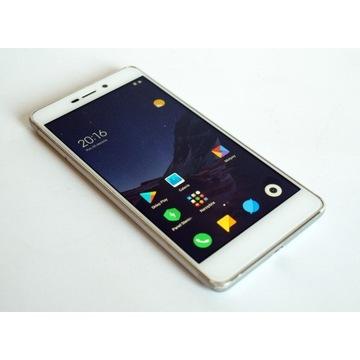 Smartfon Xiaomi Redmi 3S 3GB ram 32Gb wbudowanej