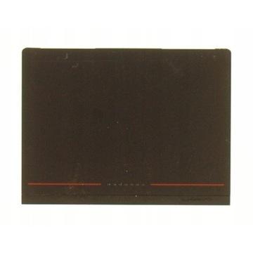 TouchPad do Lenovo ThinkPad X1 Carbon 2GEN