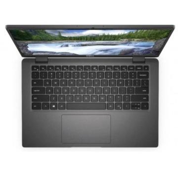 Dell Latitiude 7420 i5-1145g7/8GB/256SSD