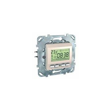 Regulator temperatury Unica Top alu. MGU50.505.30Z