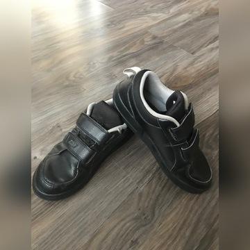 Buty sportowe Nike r 33,5
