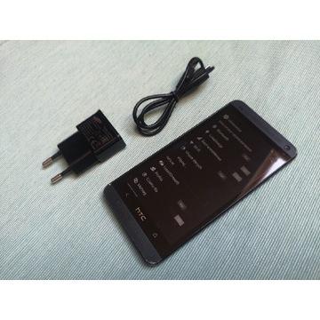 Smartfon HTC One M7 beats audio stereo zobacz