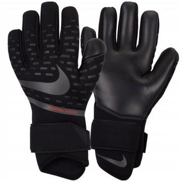 Rękawice bramkarskie Nike GoalkeeperPhantomShado10