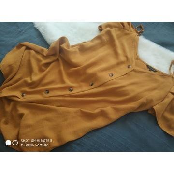 Zestaw ubrań (r40,42),H&M, Stradivarius, warto!!!