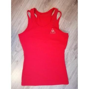 Zestaw koszulek sportowych do biegania siłownia 36