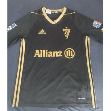Koszulka piłkarska Górnik Zabrze